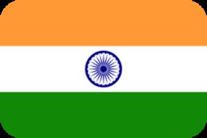 send_money_to_india